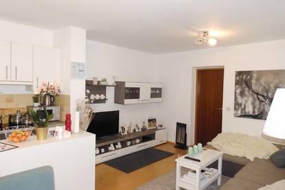 2-Zimmer Mietwohnung in Elsbethen