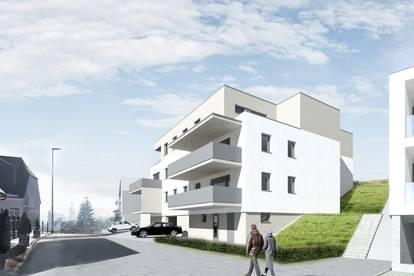 2 Wohnungen in einer, separater Eingang möglich! Top4   Sierning-Zentrum