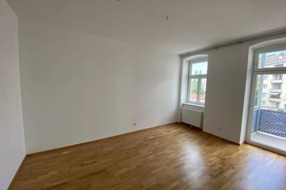 Wunderschöne 2 Zimmer Wohnung, 57 m², € 717, - inkl BK und Heizung und Warmwasser