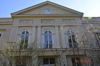 3270 Scheibbs, Schloss Lehenhof - Bietverfahren