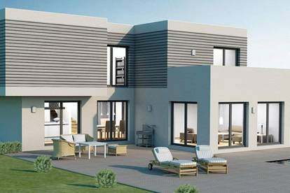 Ambiente Haus mit TOP Aussicht!