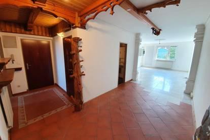 TOP LAGE + Gemeinschaftsgarten - familienfreundliche 3 Zimmer Wohnung mit Loggia