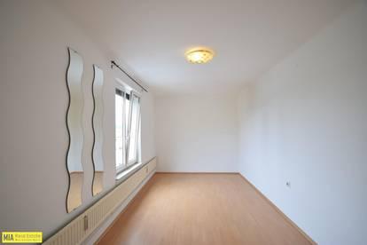 """""""ANDRÄVIERTEL - Große 2,5 Zimmer Wohnung nähe Bahnhof mit Weitblick"""""""