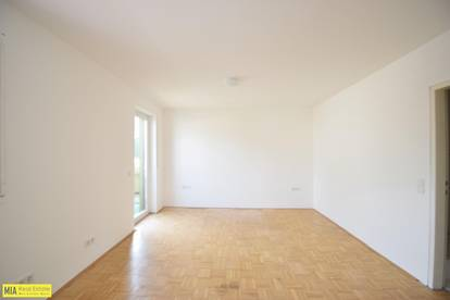 """""""GNIGL - WG Zimmer mit Terrasse und Balkon"""""""