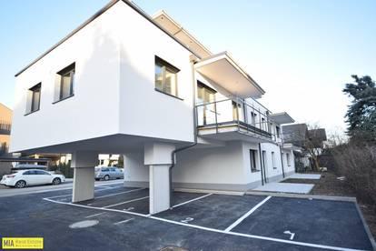 """""""LEHEN - Moderne Neubauwohnung mit Terrasse"""""""