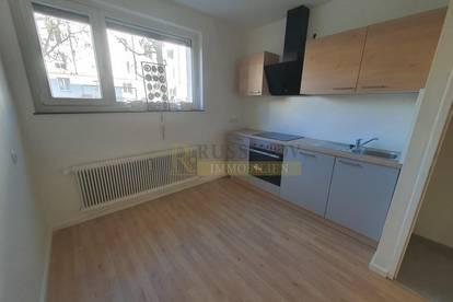 Schicke 3-Zimmer Wohnung nahe Zentrum *ERSTBEZUG*