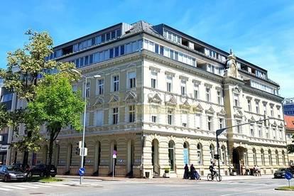 URBAN LIVING - Erstbezug in der 10. Oktober-Straße | Top 8