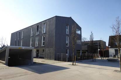 Hochwertige 3-Zimmerwohnung mit Terrasse