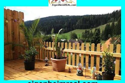 Naturfreunde aufgepasst - TOLLES Haus