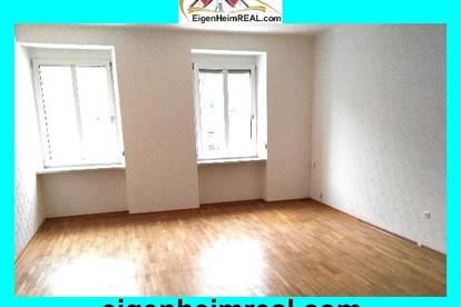 Klagenfurt Innenstadt 95m2 3 Zimmer mit Balkon