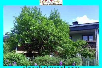 Haus zur Miete mit Garten in Villach Lind!