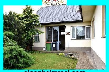 Ein Zuhause mit viel Platz in ruhiger Umgebung- 30 Minuten nach Mistelbach