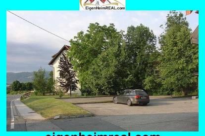 Ferlach Wohnung mit Parkplatz und Terrasse