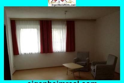 Kleine Wohnung nahe dem Ossiacher See