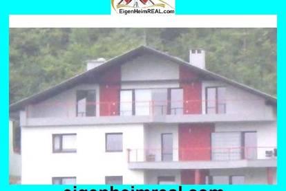 Stilvolles Eigenheim