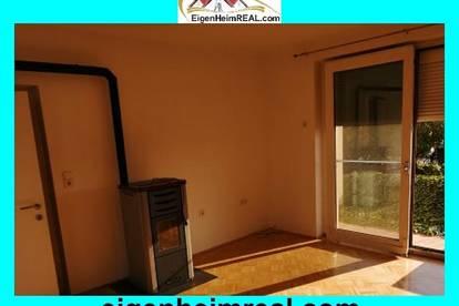 Familienfreundliche Wohnung in ruhe Lage
