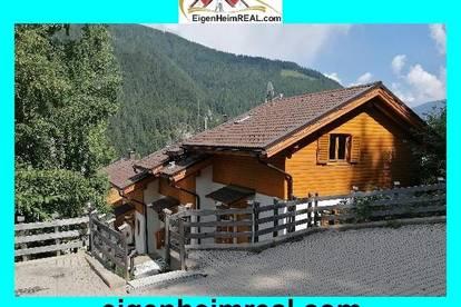 Schnuckeliges Ferienhaus fast neben Skischauckel