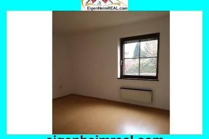 3-Zimmer Wohnung in Krumpendorf-Seenähe