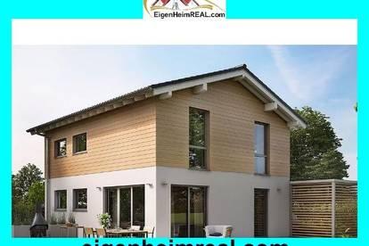 Ideal für große Familie - 7 Zimmer am Waldrand-Natur pur