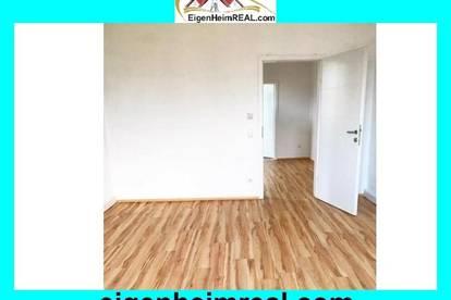 2-Zimmer Wohnung mit Loggia in Villach