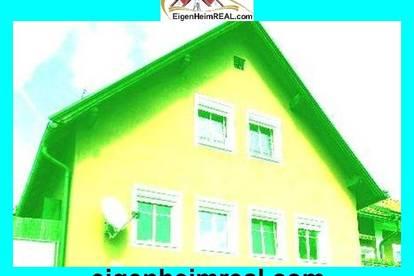 Villach St Martin Mietwohnung 2 Zimmer