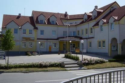 Wohnung bezugsfertig in Horitschon