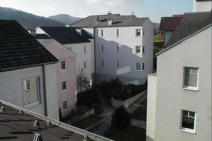 Wohnung bezugsfertig in Altlengbach