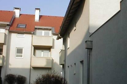 Wohnung bezugsfertig in Traismauer