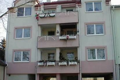 Wohnung bezugsfertig in Bad Deutsch-Altenburg