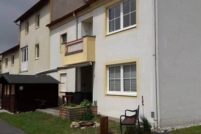 Wohnung bezugsfertig in Jennersdorf