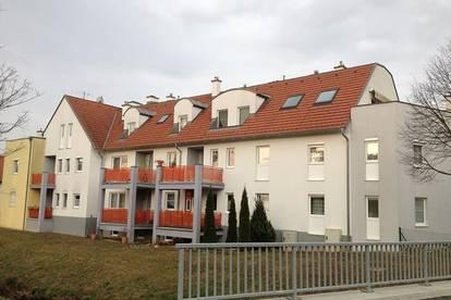 Wohnung bezugsfertig in Bad Tatzmannsdorf