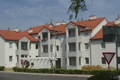 Wohnung bezugsfertig in Kaisersteinbruch