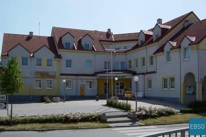 Dachgeschoßwohnung mit Terrasse, Top 3/2