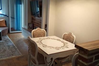 Schöne komplett sanierte Wohnung in Linz