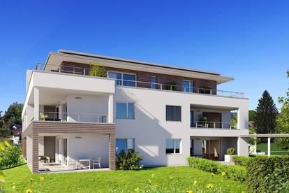 GREEN & LAKE Suites - Reifnitz am Wörthersee