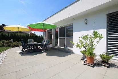 1A-Neubau-Bungalow im beliebten Velden am Wörthersee