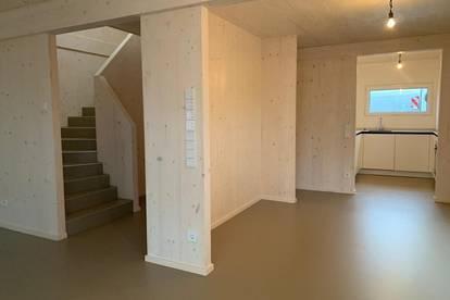 4-Zimmer Traumhaus MIT Garten + 2 Parkplätzen in Klagenfurt am Wörthersee!