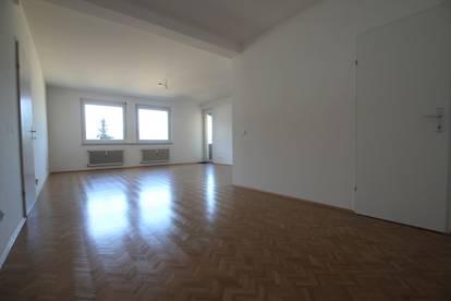 Großzügig und hell! Ruhige 4-Zimmerwohnung in Villach!