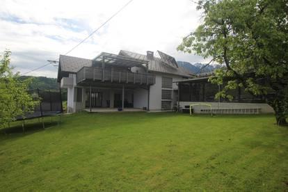 Renditeobjekt! Wohnhaus zur Selbstnützung oder Vermietung in Ruhelage im Rosental