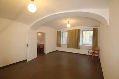 *Wohnen oder arbeiten* Ruhig gelegene Mietwohnung im Stadtzentrum von Villach