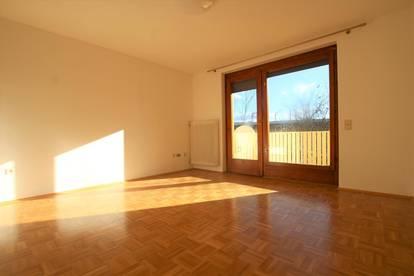 Sonnige 3-Zimmerwohnung in Klagenfurt