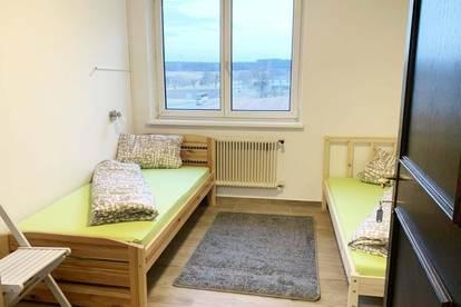 Schöne Sanierte Zimmer nähe Wels