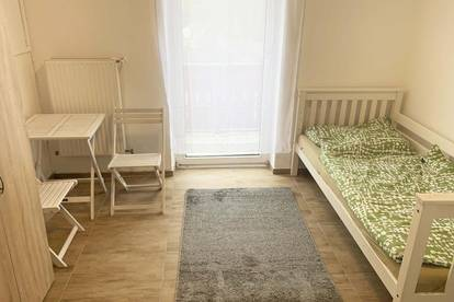 Schönes Zimmer nähe Wels ca (4km)