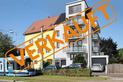Klein Fein! meine 2 Zimmer in Linz