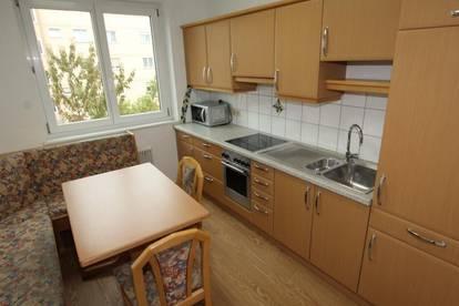Top Sanierte Wohnung in Linz