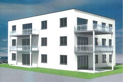 Wohnen und Arbeiten unter einem Dach ***Neues Projekt***