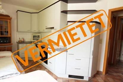 2 Zimmer Wohnung in Krenglbach