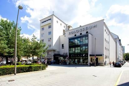 Tolles Penthouse Nähe Casino Linz