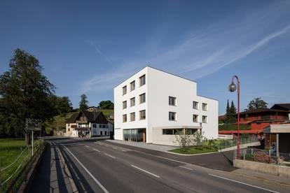 201843 - Haus am Winzersteig - 3-Zimmerwohnung - Top 8