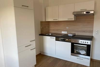 Großzügige, helle und sanierte Wohnung!2-Zimmer! Single-PärchenHIT! Neue Küche,Gemeinschaftsgarten!
